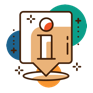 icons_foxcamp-012.png