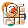 icons_foxcamp-042.png